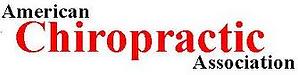 Mattress Savers Flint Mattress Store american chiropractic association sleep tip