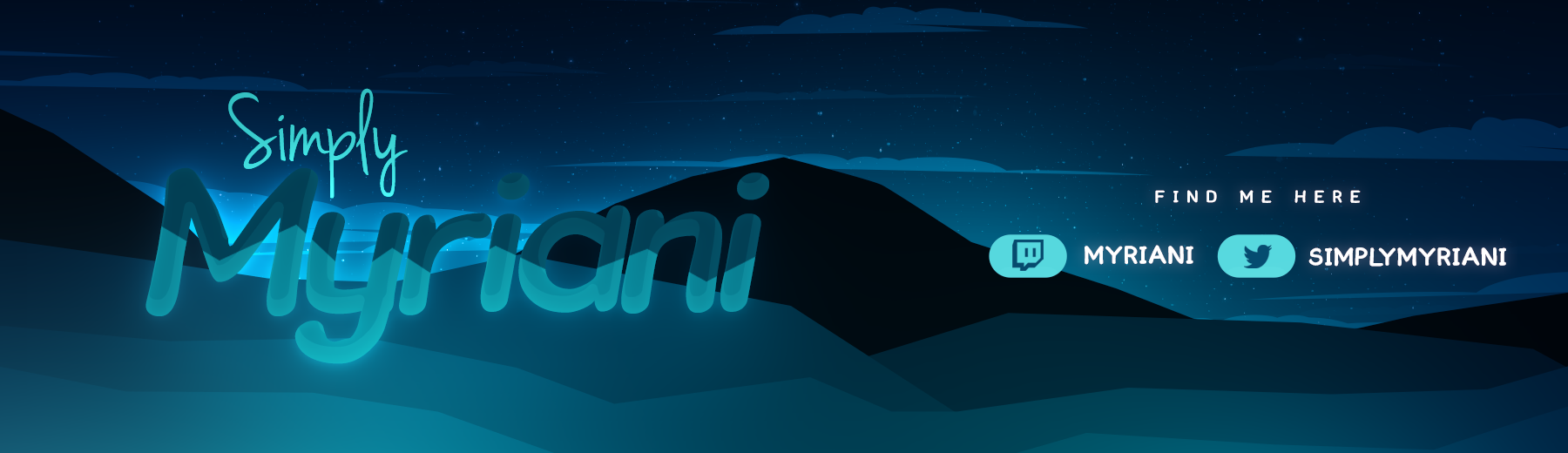 Myriani-Banner.png