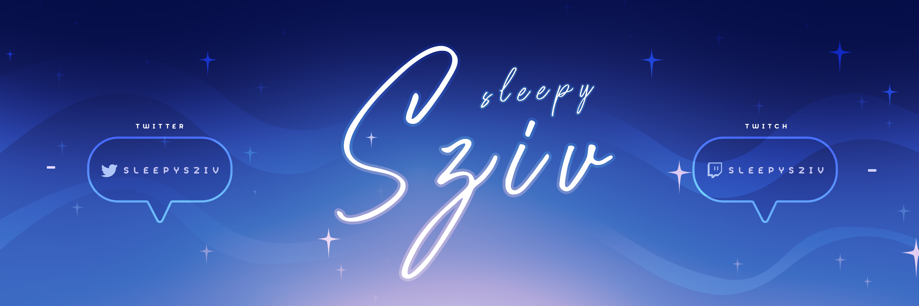 Sziv-TwitterBanner.png