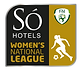 2019_So_WNL_Logo (1).png
