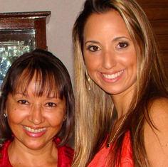 Paloma Rodrigues