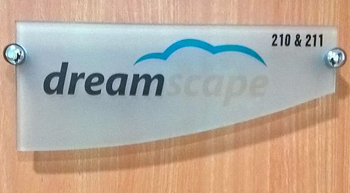Dreamscape Network-1.jpg