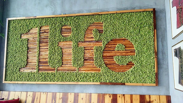 One Life Kitchen & Cafe-3.jpg