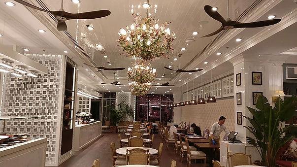 Leto Caffe, Dubai Mall-5.jpg