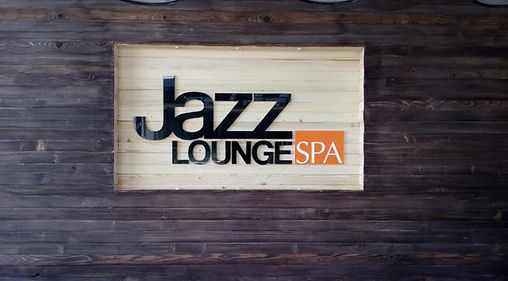 Jazz Spa & Lounge-1.jpg