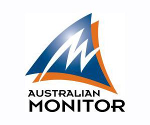 Australian-monitor
