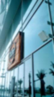 One Life Kitchen & Cafe-1.jpg