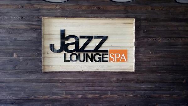 Jazz Spa & Lounge-1.jpg