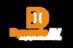 Dynamic AV Logo