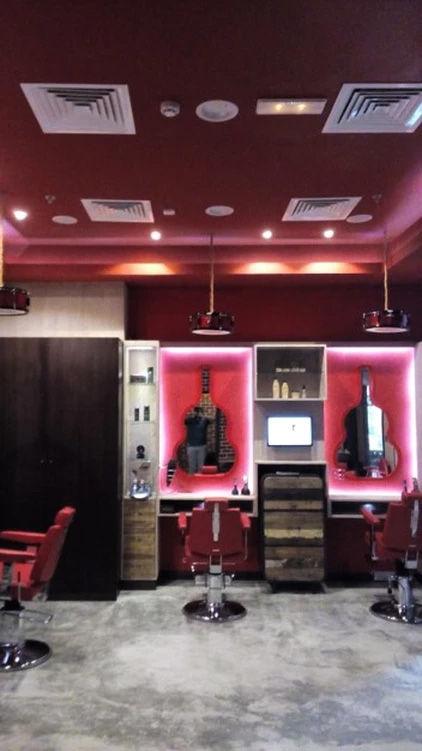 Jazz Spa & Lounge-3.jpg