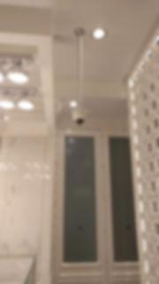 Leto Caffe, Dubai Mall-4.jpg