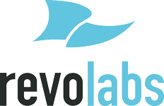 Revolabs-Logo-hq