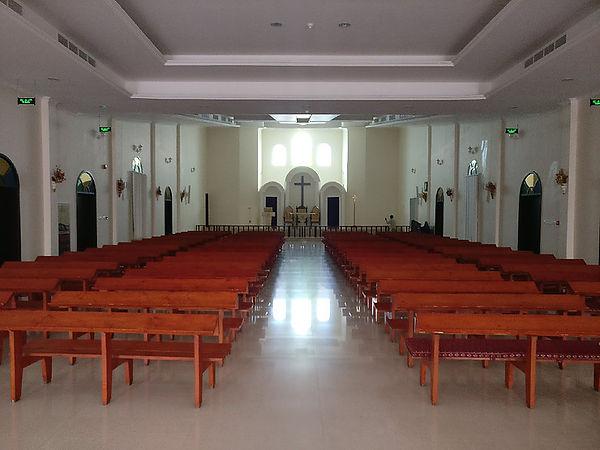 st-lukes-anglican-church-2.jpg