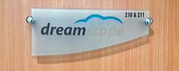 Dreamscape Network-1.jpg
