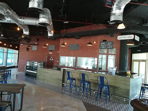 Shabbarbush Restaurant-2.jpg