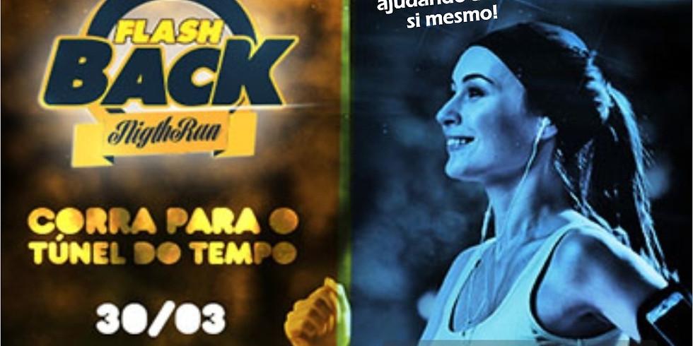 Corrida Flash Back (1)