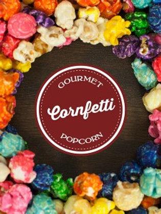 Cornfetti