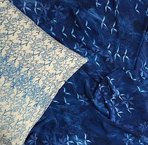 digital print textiles karen tam
