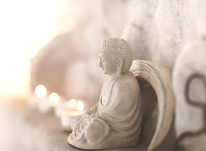 Buddha%252520Statue%252520_edited_edited_edited.jpg