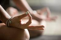 Yin_Yoga_relaxation_Lausanne.jpg