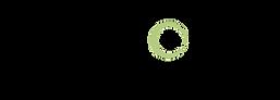 Logo_yin_yoga_spirit_lausanne.png