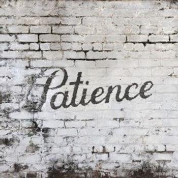 patience_s.jpg