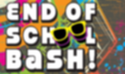 End-of-school-bash-web-post-image-01.png