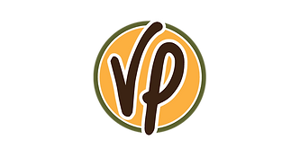 VP-Coffee-Facebook-Search-Image.png