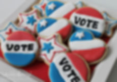 nikkiikkin-election-day-cookies-vote-2.j