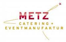 metz_logo2010_rgb.jpg