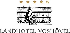Landhotel Logo.png