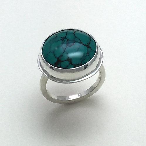 Narcissus Ring