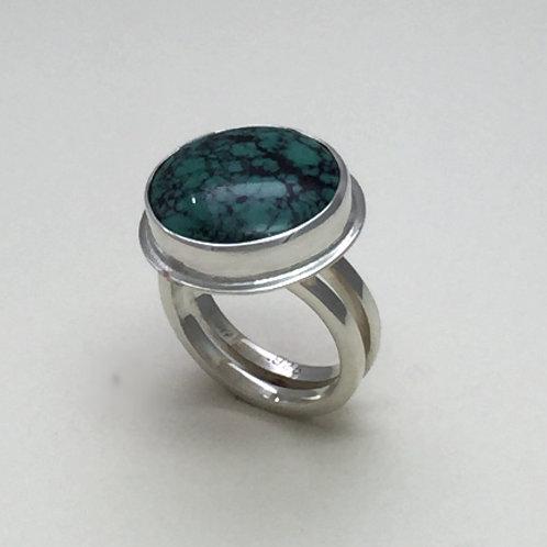 Peony Ring