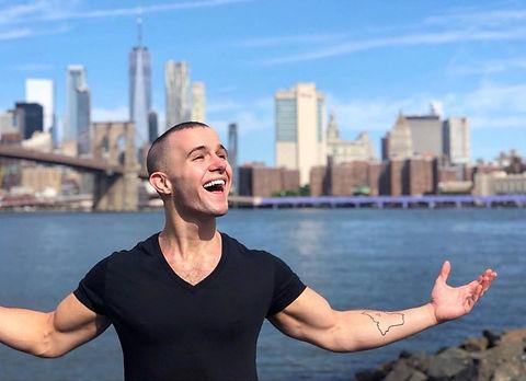 NYC Snapshot.jpg