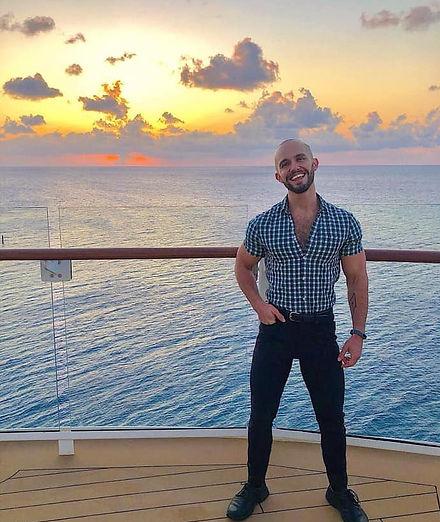 Celebrity Sunset.jpg