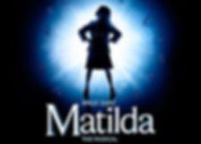 matilda_musical_apr18rs.jpg