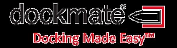 Dockmate-logo8.png