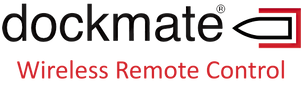 DOCKMATE WEBLOGO 2020 NEW.png