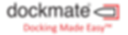Dockmate logo(1).png