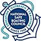 NSBC logo RGB.jpg