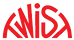 Twist Logo NoBA.png