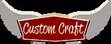 Custom_Craft_Logo colour.png
