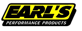 Earls-Logo-colour (1).png