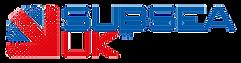 Subsea-UK-Logo.png
