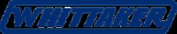 Big Big Whittaker Logo Clear.png