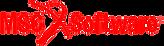 logo-MSC-lp-red.png