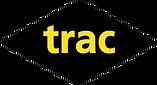 TRAC transparent1.png