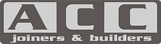 AC Const - Master Logo 2019.png