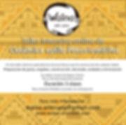 taller de ceramica online