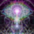 hermandadblanca_org_geometraa-sagrada-be